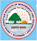 Ewing Christian Institute of Management & Technology - [ECIMT], Allahabad logo