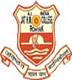 All India Jat Heroes Memorial College, Rohtak logo