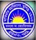 Morigaon College, Marigaon logo