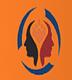 Maharishi Arvind College of Pharmacy - [MACP], Jaipur logo