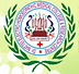 Dr CC Mattei Electro Homoeopathic Alternative Medical College, Hyderabad logo