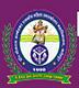 Dr BRA Government Girls Degree College, Fatehpur logo