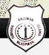 Maulana Azad College of Education, Bilaspur logo