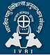 Indian Veterinary Research Institute - [IVRI], Bareilly logo