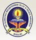 SDM College of Business Management -[SDMCBM] Kodialbail, Mangalore logo