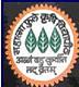 Mahatma Phule Krishi Vidyapeeth - [MPKV], Pune logo
