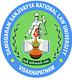 Damodaram Sanjivayya National Law University - [DSNLU], Visakhapatnam logo