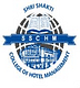 Shri Shakti College of Hotel Management - [SSCHM], Hyderabad logo