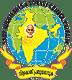 SNDP Yogam Arts and Science College Pulpally, Wayanad logo