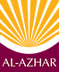 Al Azhar Dental College, Thodupuzha logo