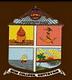 Bishop Chulaparambil Memorial College for Women - [BCM], Kottayam logo