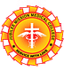 Jubilee Mission Medical College and Research Institute - [JMMCRI], Thrissur logo
