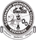 Government Engineering College - [GECK], Kozhikode logo