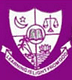 Justice Basheer Ahmed Sayeed  College For Women - [JBAS], Chennai logo