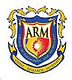ARM College of Engineering and Technology - [ARMCET], Kanchipuram logo