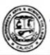 Government Arts & Science College, Kozhikode logo