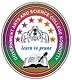 Government Arts and Science College, Kondotty, Malappuram logo