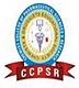 Chemists College of Pharmaceutical Sciences and Research - [CCPSR] Varikoli, Ernakulam logo