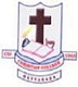 Christian College Kattakada, Thiruvananthapuram logo