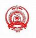 NSS College, Manjeri logo