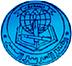 Sunniyya Arabic College Chennamangallur, Kozhikode logo