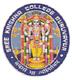 Sree Krishna College Guruvayoor, Thrissur logo