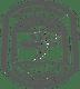 St Joseph's College Pilathara - [SJCP], Kannur logo