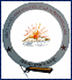Sree Vivekananda College Kunnamkulam, Thrissur logo