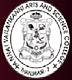 Annai Vailankanni Arts & Science College, Thanjavur logo