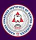 Karpaga Vinayaga Institute of Dental Sciences - [KIDS], Kanchipuram logo
