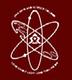 SRM Arts and Science College - [SRMASC] Kattankulathur, Kanchipuram logo