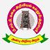 PMP College of Arts and Science, Thokkampatty, Dharmapuri logo
