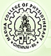 Madha College of Physiotherapy, Chennai logo