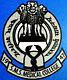 SMS Medical College - [SMSMC], Jaipur logo