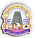 E.M.G. Yadava Women's College, Madurai logo