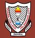 Doaba College, Jalandhar logo