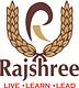 Rajshree Group of Institutions, Bareilly logo