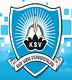 Kadi Sarva Vishwavidyalaya - [KSV], Gandhi Nagar logo