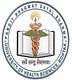 Pandit Bhagwat Dayal Sharma University of Health Sciences, Rohtak logo