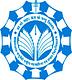 Makhanlal Chaturvedi National University of Journalism and Communication - [MCRPSV], Bhopal logo