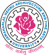 Jawaharlal Nehru Architecture and Fine Arts University - [JNAFAU], Hyderabad logo