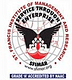 St. Francis Institute of Management and Research - [SFIMAR], Mumbai logo