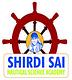 Sai Ram Shipping Science College, Chennai logo