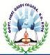 Government First Grade College Heggadadevanakote, Mysore logo