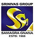 Srinivas College Of Physiotherapy And Research Centre - [SCPRC], Mangalore logo