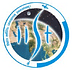 Indian Institute of Space Science and Technology - [IIST], Thiruvananthapuram logo