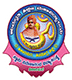Kumudavathi College of Education, Shikarpur logo