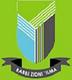 Yenepoya Medical College, Mangalore logo