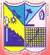 Gopal Krishna College of Engineering & Technology, Rourkela logo