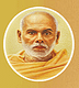 Sree Narayana Training College Nedunganda - [SSTC], Thiruvananthapuram logo